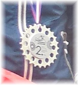 DSCN7734